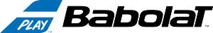 Babolat products distributed by V Distribution Sport